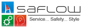 Saflow Products Pvt Ltd