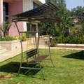 Garden Furniture - Jhoola