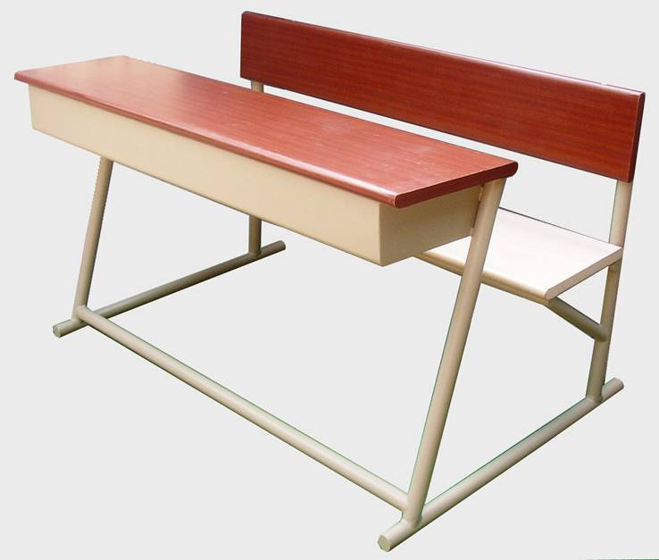 school furniture educational furniture saflow products pvt ltd